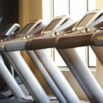 ZUM Fitness in the heart of downtown Seattle