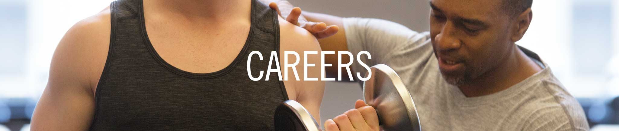 Careers at ZUM Fitness in the heart of downtown Seattle