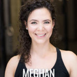 Meghan Dahl at ZUM Fitness in the heart of downtown Seattle