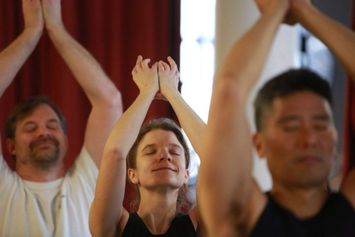 yoga, medtiation, ZUM, ZUM yoga, practice