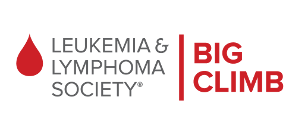 Leukemia and Lymphoma Society (LLS)