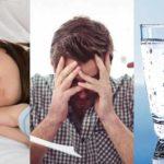 Erik Ciccarelli's Three Free for better health