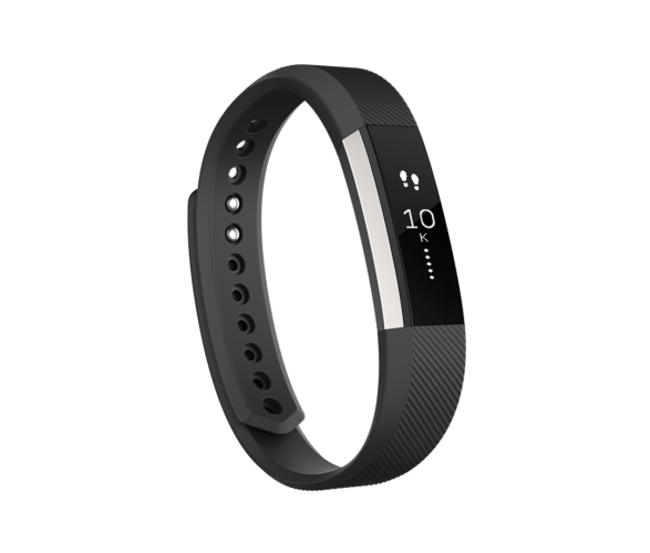How reliable are fitness trackers?