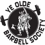 Ye Olde Barbell Society at ZUM Fitness